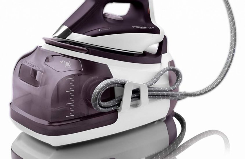 Best Garment Steamer Reviews and Buying Guide