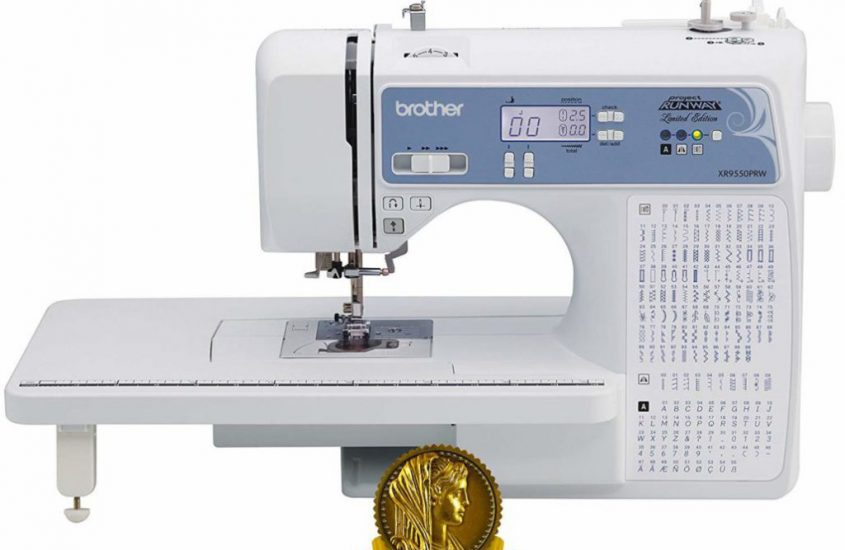 Best Quilting Sewing Machine Reviews and Buying Guide