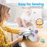 Best Mini Sewing Machine Reviews and buying guide